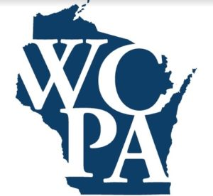 Welcome to the WCPA website
